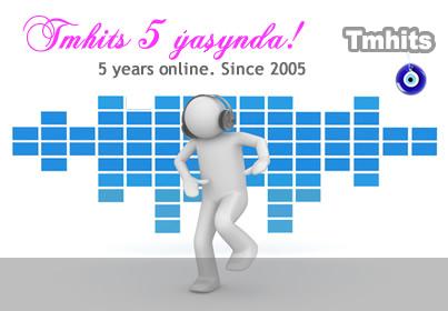 tmhits anniversary
